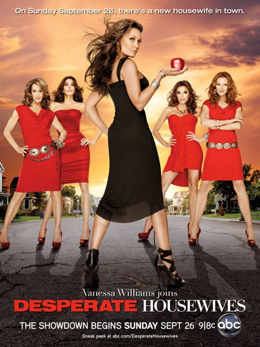 Desperate Housewives S7 Poster.jpg