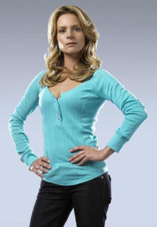 Jessalyn Gilsig star as Terri.jpg