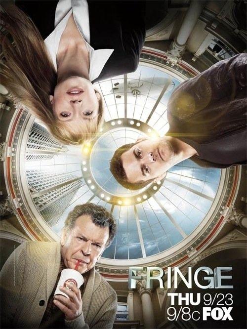 Fringe S3 Posters 02.jpg