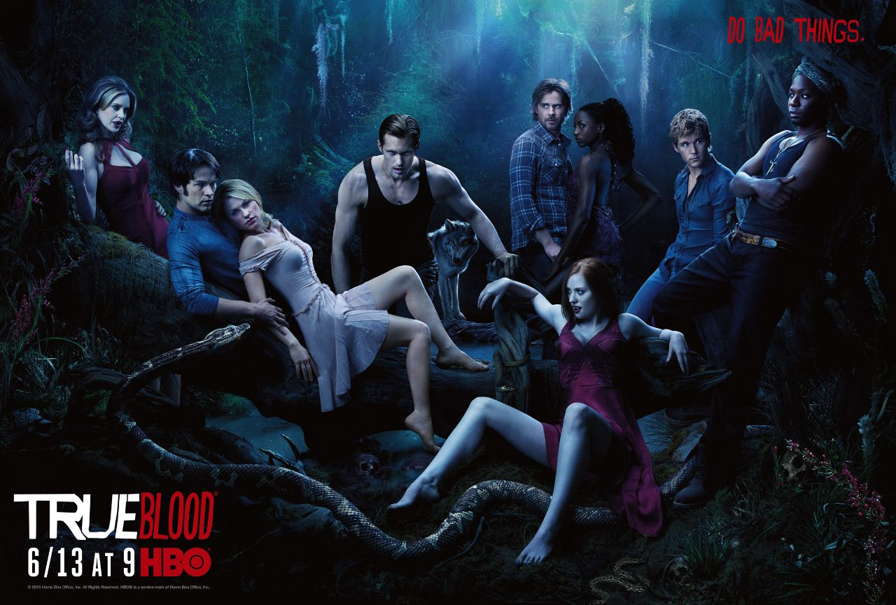 True Blood S3 CAST Posters_01_xlg.jpg