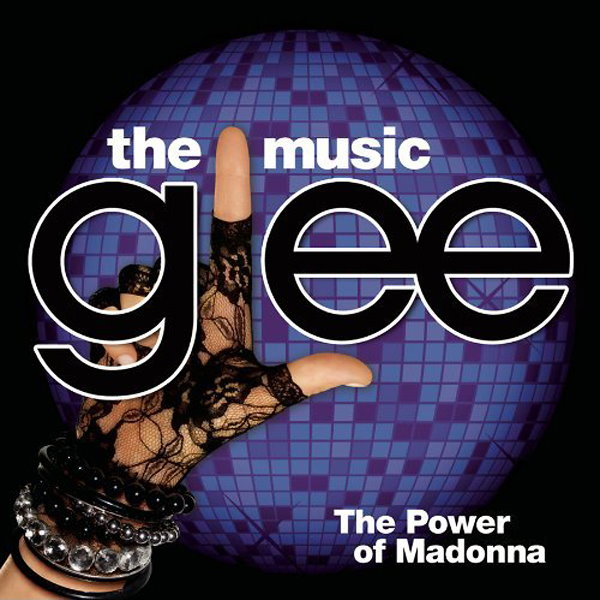 Glee, The Music, The Power of Madonna.jpg