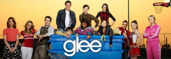 Glee 01.jpg