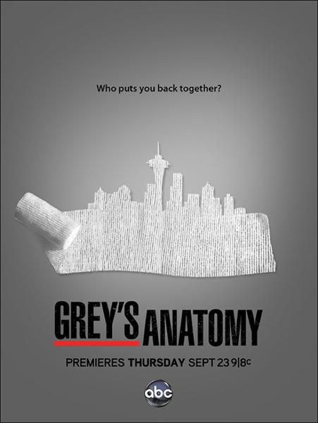 Grey's Anatomy S7 Posters 05.jpg