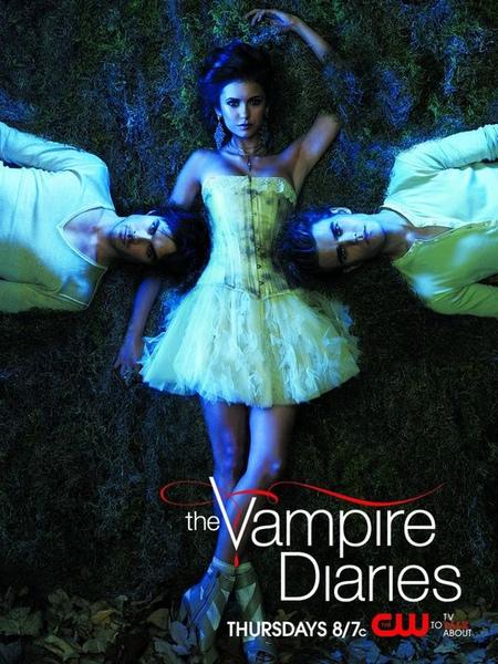 The Vampire Diaries S2 Poster_01.jpg