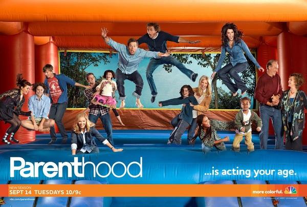 Parenthood S2 Poster.jpg