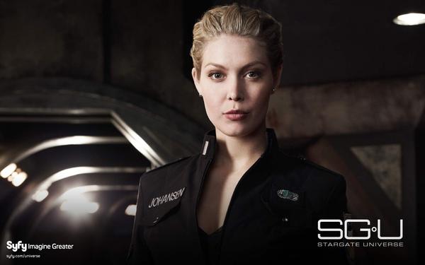 Alaina Huffman ... as  Lt. Tamara Johansen.jpg