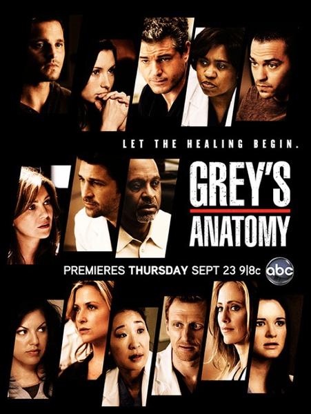 Grey's Anatomy S7 Posters 06.jpg