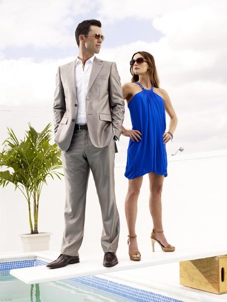 Burn Notice - Season 3 - Cast Promotional Photos_01.jpg
