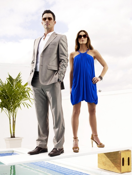 Burn Notice - Season 3 - Cast Promotional Photos_02.jpg