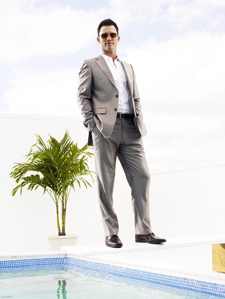 Burn Notice - Season 3 - Cast Promotional Photos_03.jpg