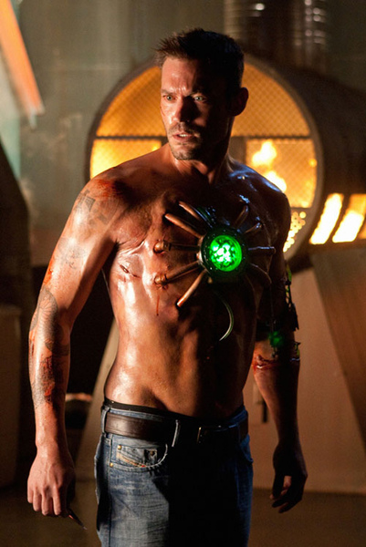 Smallville S9 - Brian Austin Green.jpg