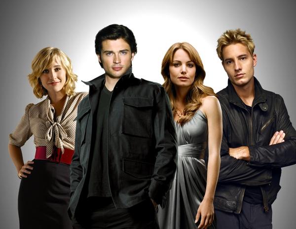 Smallville S9 Wallpaper.jpg