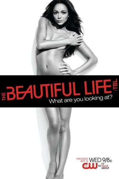 Beautiful Life S1 Poster_01.jpg