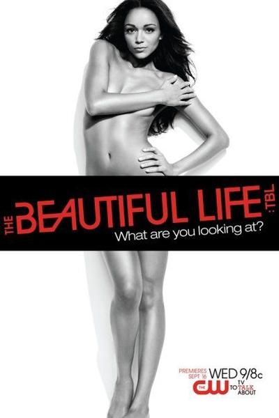 Beautiful Life S1 Poster_01.jpg
