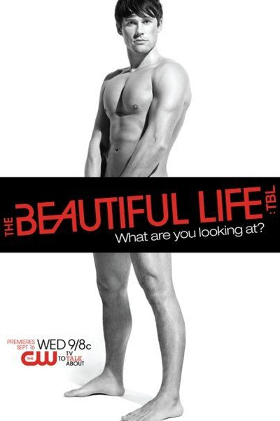 Beautiful Life S1 Poster_02.jpg