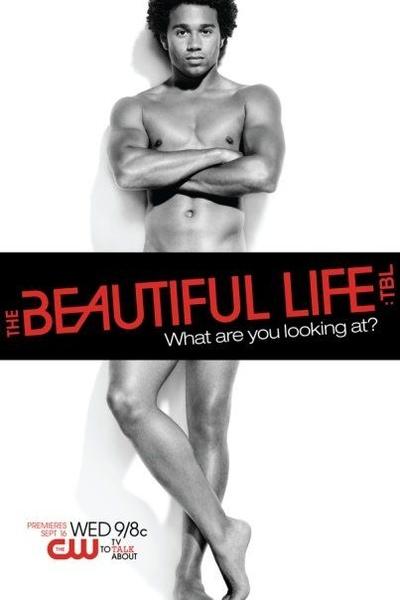 Beautiful Life S1 Poster_03.jpg