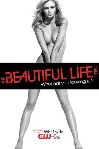 Beautiful Life S1 Poster_04.jpg