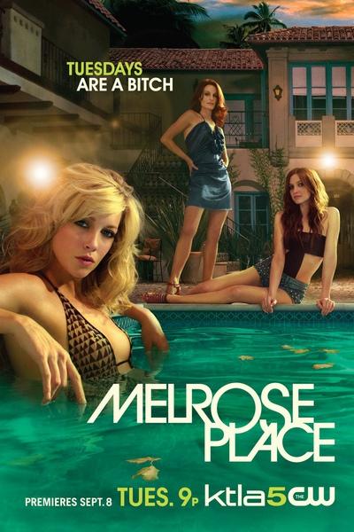 Melrose Place S1 Poster_03.jpg