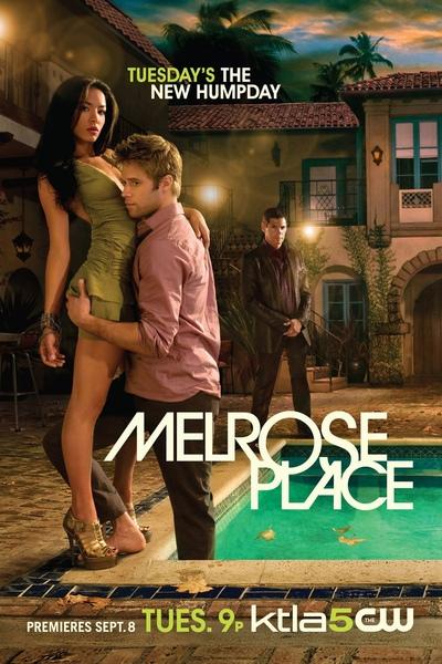 Melrose Place S1 Poster_04.jpg