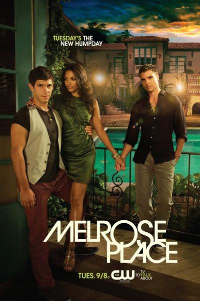 Melrose Place S1 Poster_02.jpg