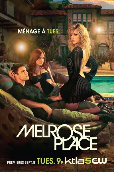 Melrose Place S1 Poster_01.jpg