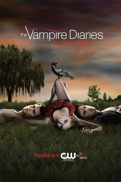 Vampire Diaries S1 Poster.jpg
