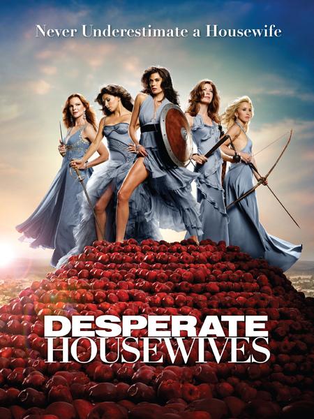 Desperate Housewives Season 6 Promo Poster.jpg