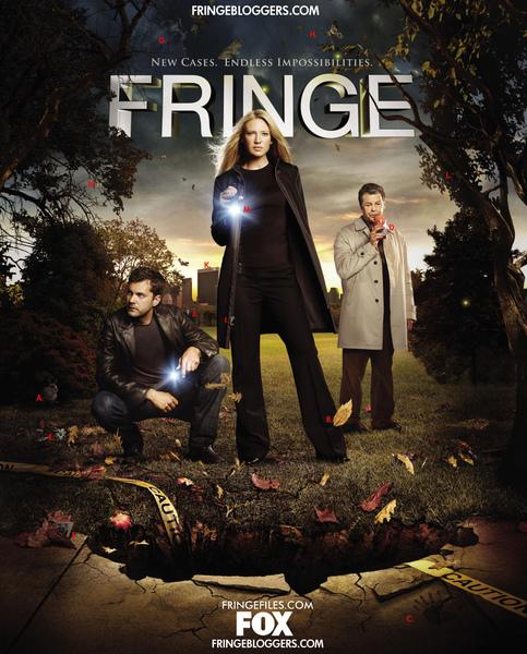 Fringe S2 Poster.jpg