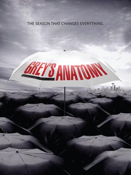 Grey's Anatomy S6 Poster.jpg