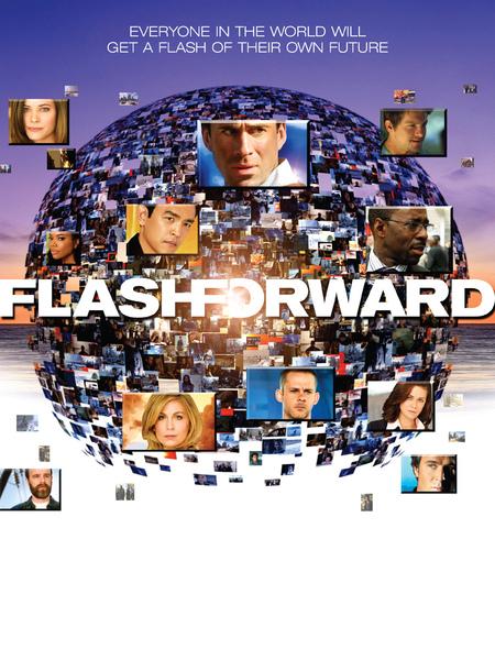 FLASHFORWARD S1 Poster.jpg