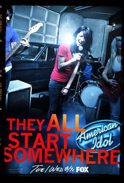American Idol 9 Posters_05.jpg