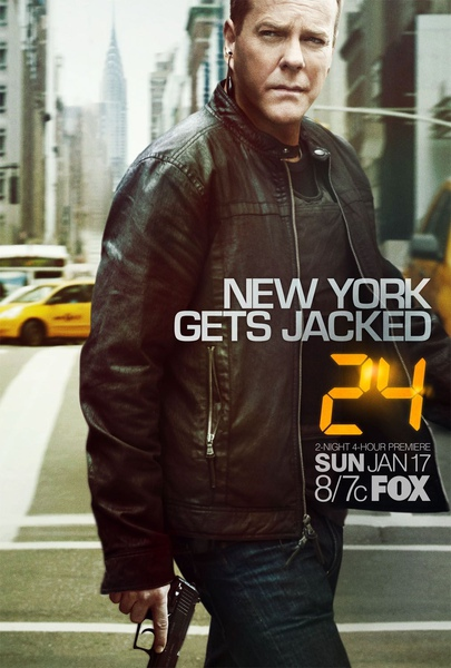 24 Season8 Posters_02.jpg