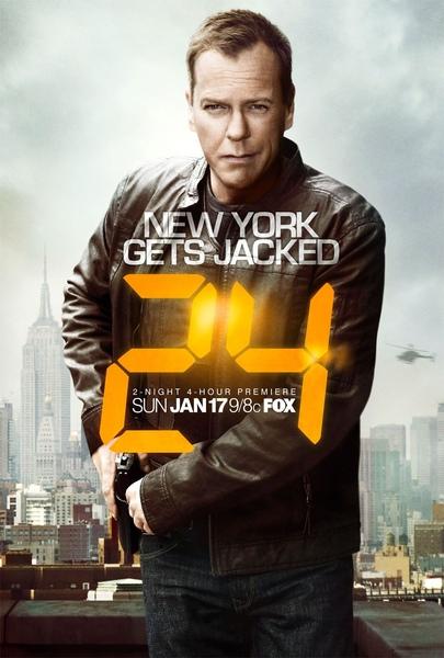 24 Season8 Posters_03.jpg