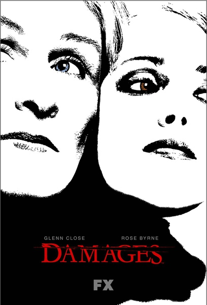 Damages Season3 Poster.jpg
