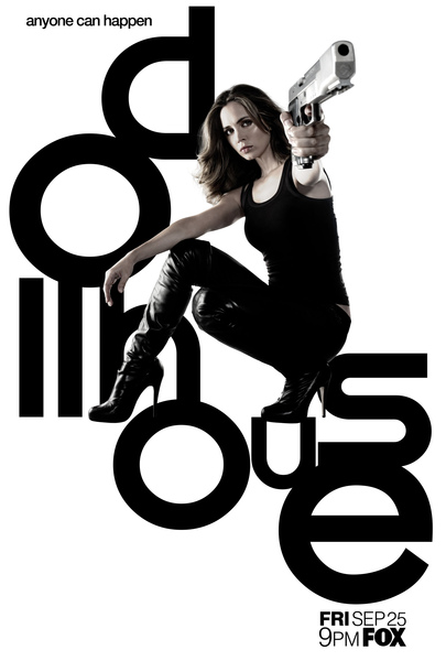 Dollhouse S2 Poster 02.jpg