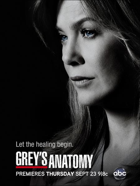 Grey's Anatomy S7 Posters 01.jpg