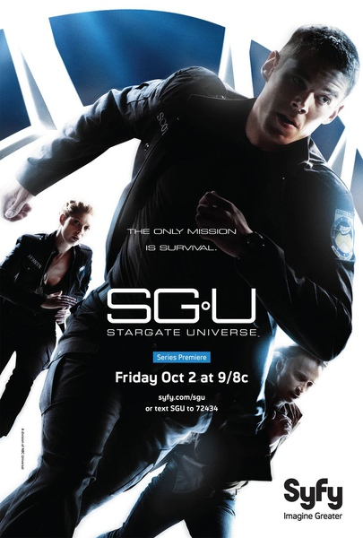 Stargate Universe Posters.jpg