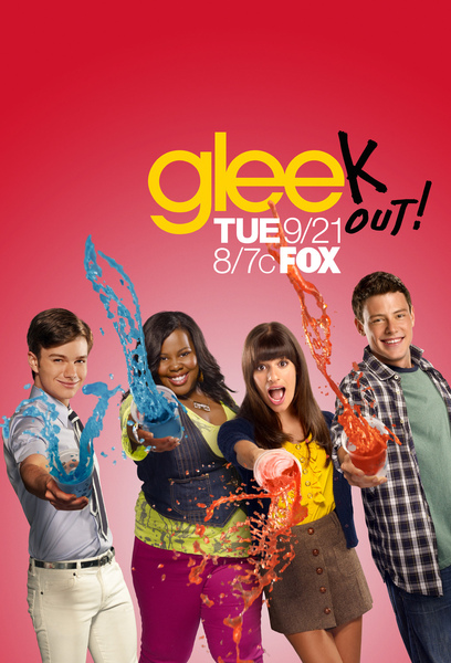 Glee S2 Posters_01.jpg