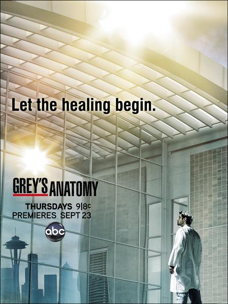 Grey's Anatomy S7 Posters 02.jpg