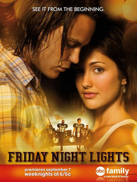 Friday Night Lights Posters.jpg