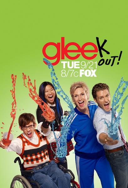 Glee S2 Posters_02.jpg