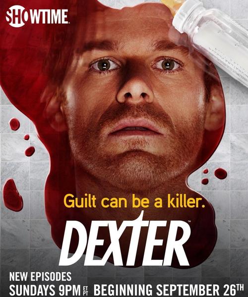 Dexter S5 Poster 01.jpg
