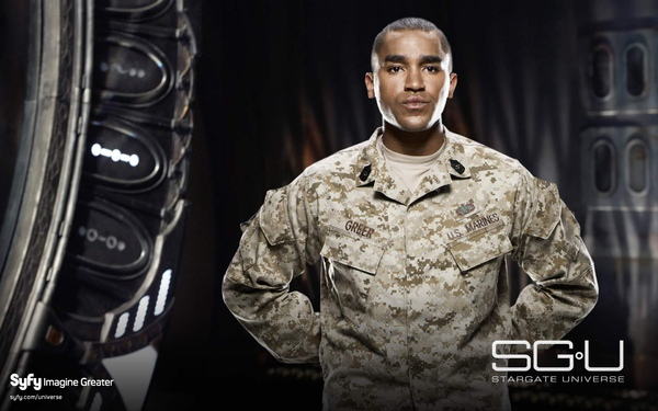 Jamil Walker Smith ... as  Master Sgt. Ronald Greer.jpg
