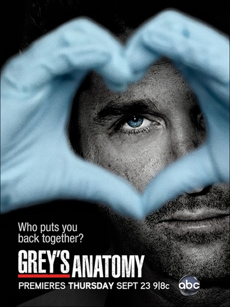 Grey's Anatomy S7 Posters 03.jpg