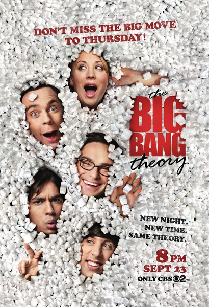 The Big Bang Theory S4 Posters.jpg
