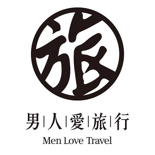 男人愛旅行(黑正方).jpg