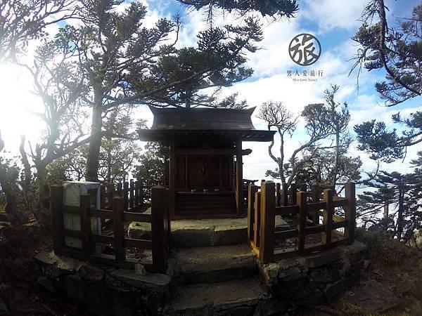 194 山神廟.jpg