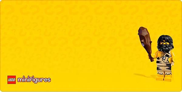 picD206B6763620745FC88A46FBC87D150E.jpg