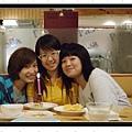 2008慧馨生日