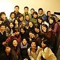 2007_1231_永昌哥跨年